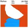 Jai Alai Vol.1