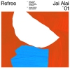 10. Jai Alai Vol.1